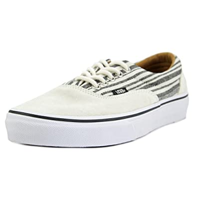 a836465f6226a1 Vans Era 59 Unisex Adults  Low-Top Sneakers Nautical Blue