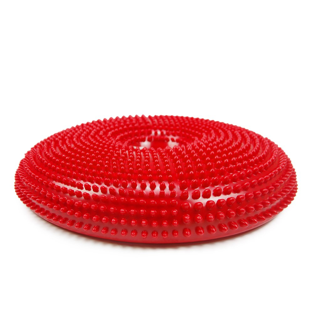 Jinyuelai Balance Cushion Sanxing 17010