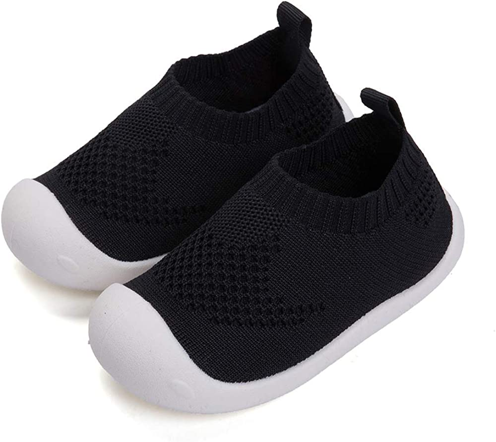 First-Walking Shoes