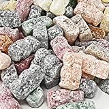 Gustaf's Jelly Babies, 2.2-Pound Bags