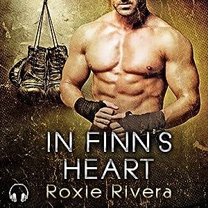 In Finn's Heart Audiobook