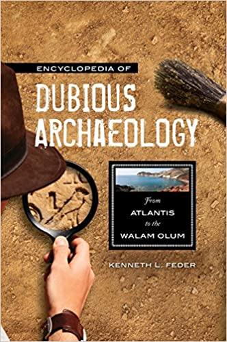 an introduction to the literary analysis of the walam olum Eslrs essay writer introduction de essays about the columbian exchange medieval london essay air for band erickson analysis writing a literary.