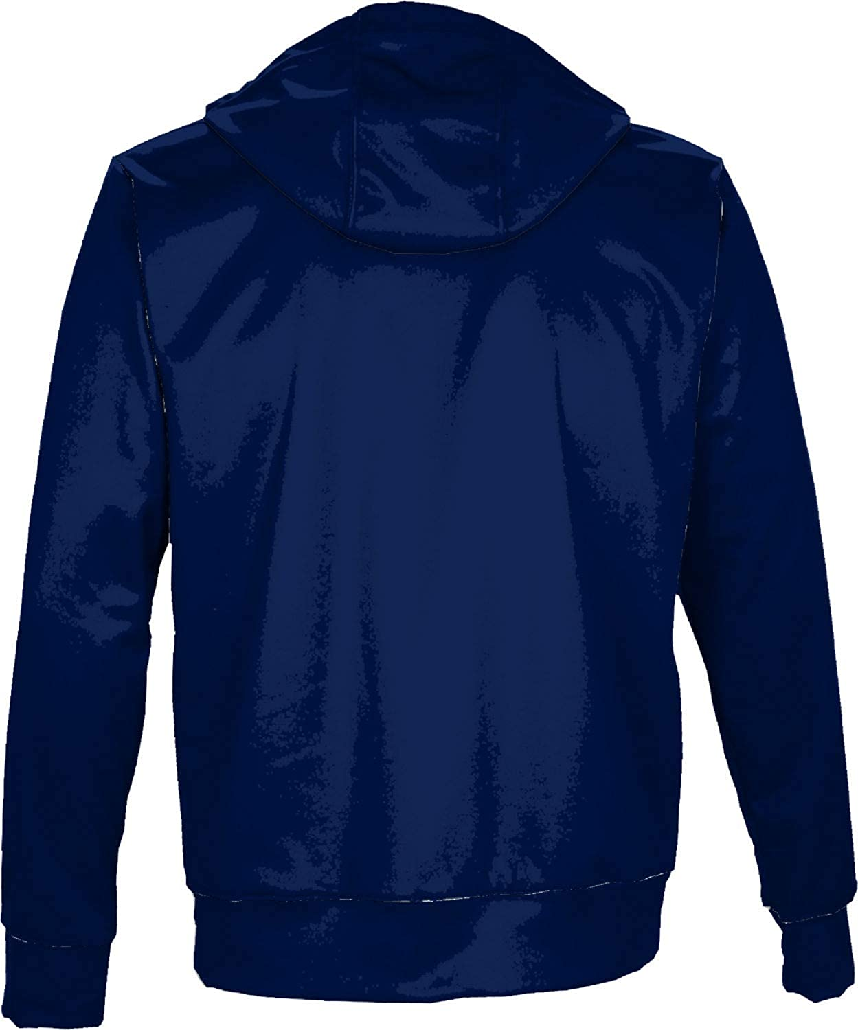 ProSphere Monmouth University Boys Pullover Hoodie Solid