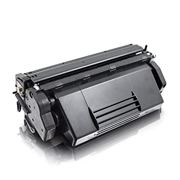 brother laser printer hl 1260e parts reference list