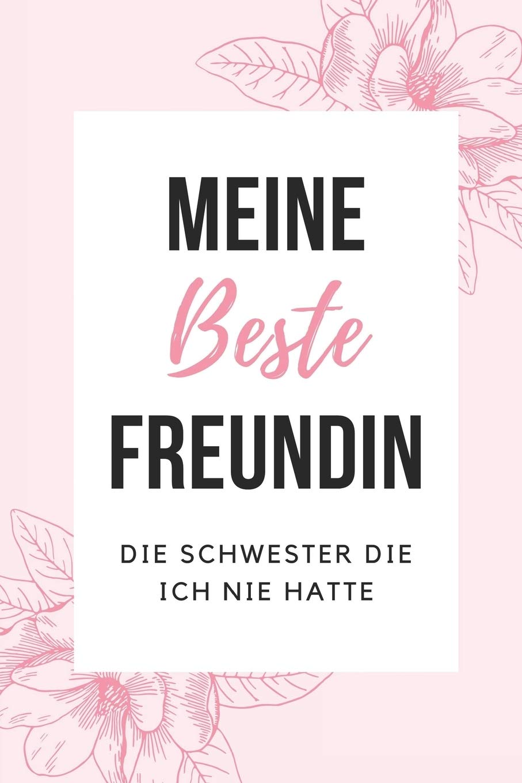 Schwester Ebenholz Freunde Beste 100 Geschenkideen