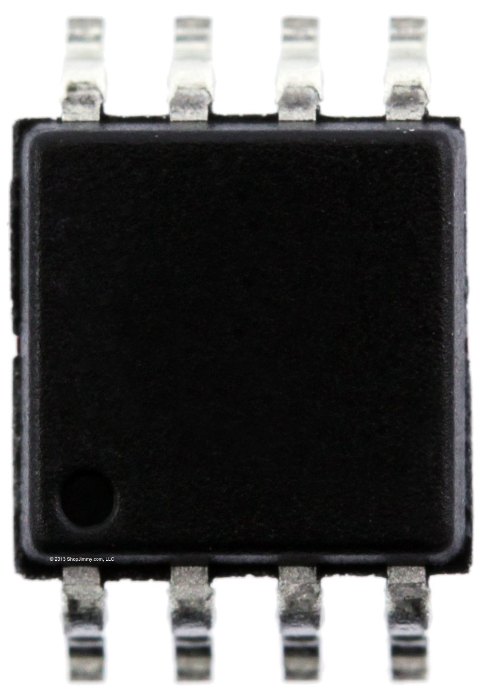 VIZIO E321VL 3632-1512-0150 Main Board U18 EEPROM ONLY (see details below before purchase) by VIZIO