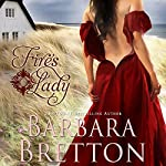 Fire's Lady | Barbara Bretton
