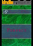 Perfect: The Revolt