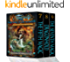 The Artifacts of Power: Godsland books Seven, Eight and Nine - Epic Fantasy Bundle (The World of Godsland Bundle Series Book 3)