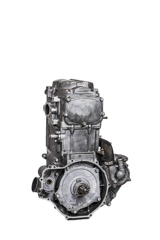 Polaris Ranger 500 99-13 Sportsman 500 96-13 Engine Motor Rebuilt