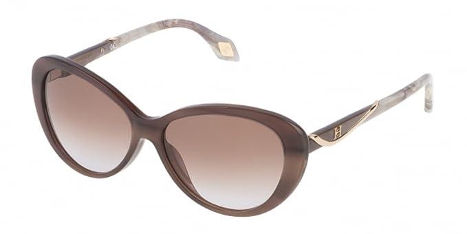 Carolina Herrera New York SHN557M 0WTN (0WTN) - Gafas de sol ...