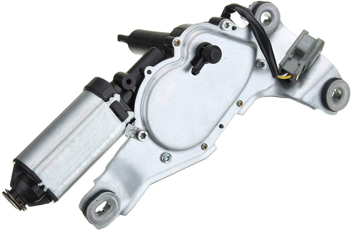 Transport-Accessories Car Rear Wiper Motor Windscreen For Volvo V70 MK2 2000-2008 JET8667188 31333743 8667188