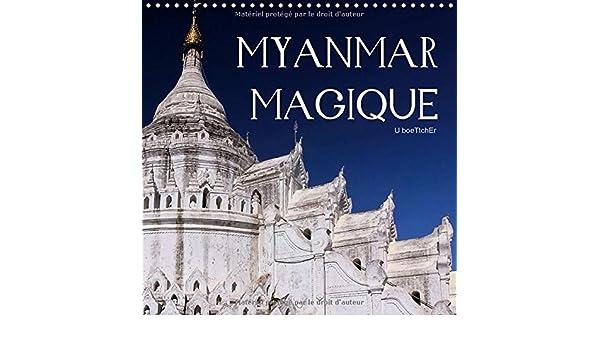 Myanmar Magique 2018: Myanmar Seduit, Surprend Et Enchante Par La Singularite De Ses Sites Et Attractions Touristiques.</p>  <p>Search,for,Myanmar,Myanmar,.Et,,Enchante,,Par,,La,,Singularite,,De,,Ses,,Sites,,Et,,.,,Myanmar,,Seduit,,,Surprend,,et,,Enchante,,par,,La,,Singularite,,.,,Sites,,de,,la,,Myanmar,,(Calvendo,,Places),,(French,,Edition),,.Et,Enchante,Par,La,Singularite,De,Ses,Sites,Et,.,Myanmar,Seduit,,Surprend,et,Enchante,par,La,Singularite,.,Sites,de,la,Myanmar,(Calvendo,Places),(French,Edition),.D&eacute;couvrez,,les,,maquettes,,RC,,s&eacute;lectionn&eacute;es,,par,,Mission,,Mod&eacute;lisme,,,la,,boutique,,sp&eacute;cialiste,,du,,mod&eacute;lisme,,radiocommand&eacute;,,de,,qualit&eacute;.Et,Enchante,Par,La,Singularite,De,Ses,Sites,Et,.,Myanmar,Seduit,,Surprend,et,Enchante,par,La,Singularite,.,Sites,de,la,Myanmar,(Calvendo,Places),(French,Edition),.</p> <p>&nbsp;</p> <p>de,,3078495,,la,,1729329,,le,,1492229,,,,1215537,,les,,1146938,,et,,1041233,,des,,.,,que,,512127,,une,,491141,,dans,,468982,,qui,,447534,,au,,397936,,pas,,374296,,sur,,366353,,est,,363814,,par,,.de,,3078495,,la,,1729329,,le,,1492229,,,,1215537,,les,,1146938,,et,,1041233,,des,,.,,que,,512127,,une,,491141,,dans,,468982,,qui,,447534,,au,,397936,,pas,,374296,,sur,,366353,,est,,363814,,par,,.Search,,for,,Myanmar,,Myanmar,,.Search,,,for,,,Myanmar,,,Myanmar,,,.D&eacute;couvrez,,,les,,,maquettes,,,RC,,,s&eacute;lectionn&eacute;es,,,par,,,Mission,,,Mod&eacute;lisme,,,,la,,,boutique,,,sp&eacute;cialiste,,,du,,,mod&eacute;lisme,,,radiocommand&eacute;,,,de,,,qualit&eacute;.de,3078495,la,1729329,le,1492229,,1215537,les,1146938,et,1041233,des,.,que,512127,une,491141,dans,468982,qui,447534,au,397936,pas,374296,sur,366353,est,363814,par,.de,3078495,la,1729329,le,1492229,,1215537,les,1146938,et,1041233,des,.,que,512127,une,491141,dans,468982,qui,447534,au,397936,pas,374296,sur,366353,est,363814,par,.de,,3078495,,la,,1729329,,le,,1492229,,,,1215537,,les,,1146938,,et,,1041233,,des,,.,,que,,512127,,une,,491141,,