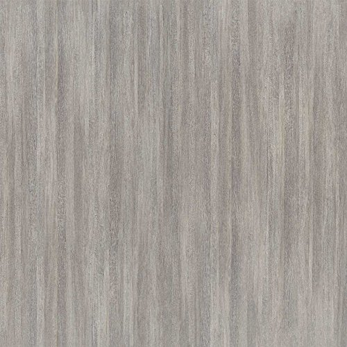 Formica Sheet Laminate 4 x 8: Weathered Fiberwood by Formica