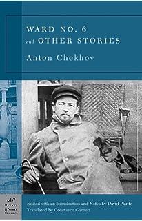 AN Ostrovsky: drama Fırtına