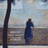 Debussy: Images/ Preludes 2