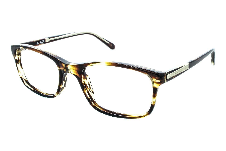 Original Penguin The Carmichael Mens Eyeglass Frames