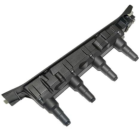 Producto nuevo Compatible bobina de encendido C577 uf577 C1703 C1705 para Saab 9 – 3 9