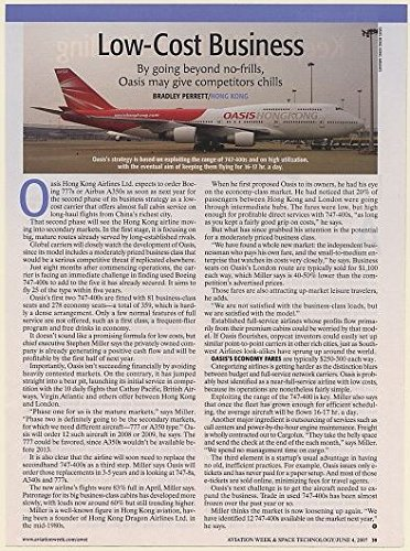 2007-oasis-hong-kong-airlines-going-beyond-no-frills-photo-article-58047