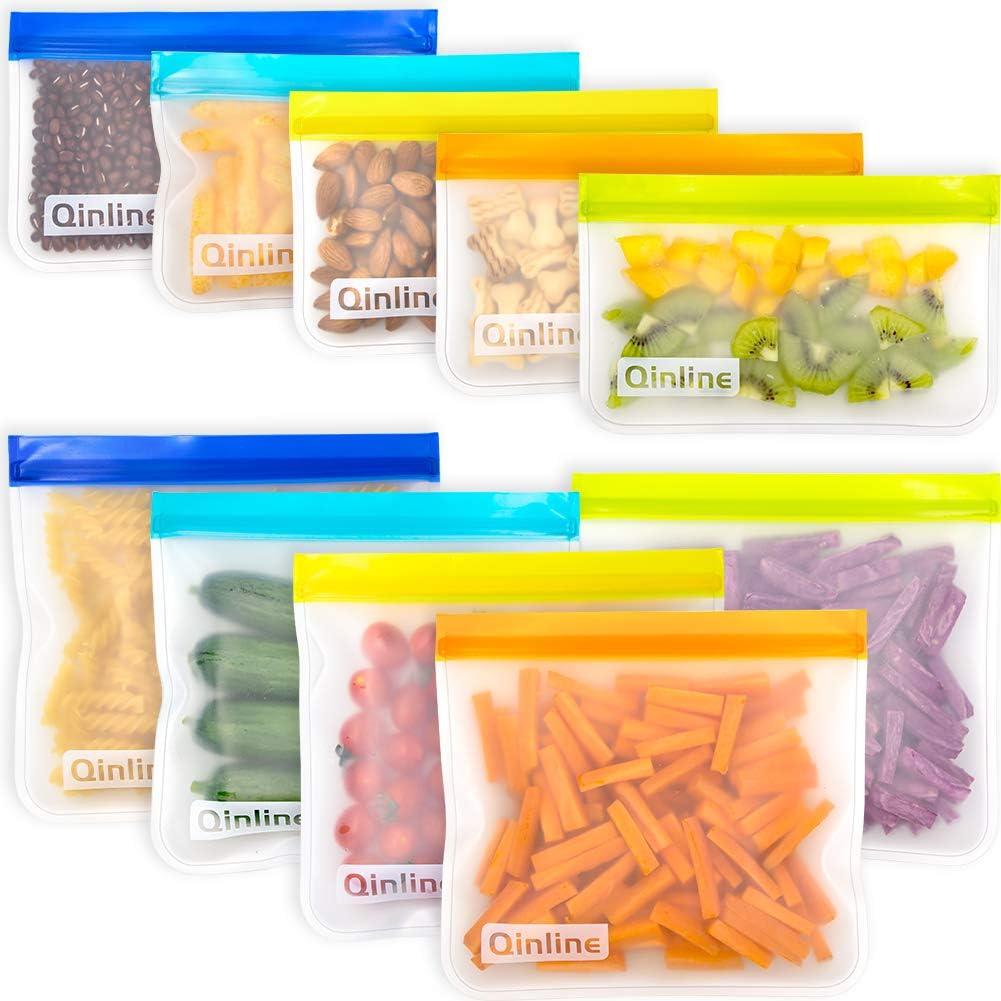 Overnight bag StrawCutlery Bag Utensil Bag Travel bag Toothbrush BagD Turtle Reusable Sandwich /& Snack Bag