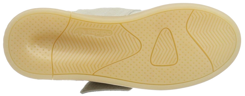 hot sales 6c24f 7c454 adidas Unisex Kids  Tubular Invader Strap Hi-Top Sneakers  Amazon.co.uk   Shoes   Bags