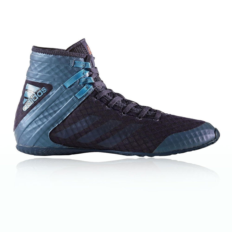 Adidas Speedex 16.1 Boxeo Zapatillas - AW17