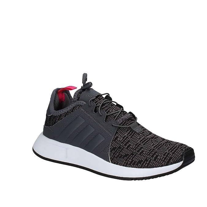 9411339426e329 adidas Unisex-Erwachsene X PLR J 877 Sneaker  Amazon.de  Schuhe    Handtaschen