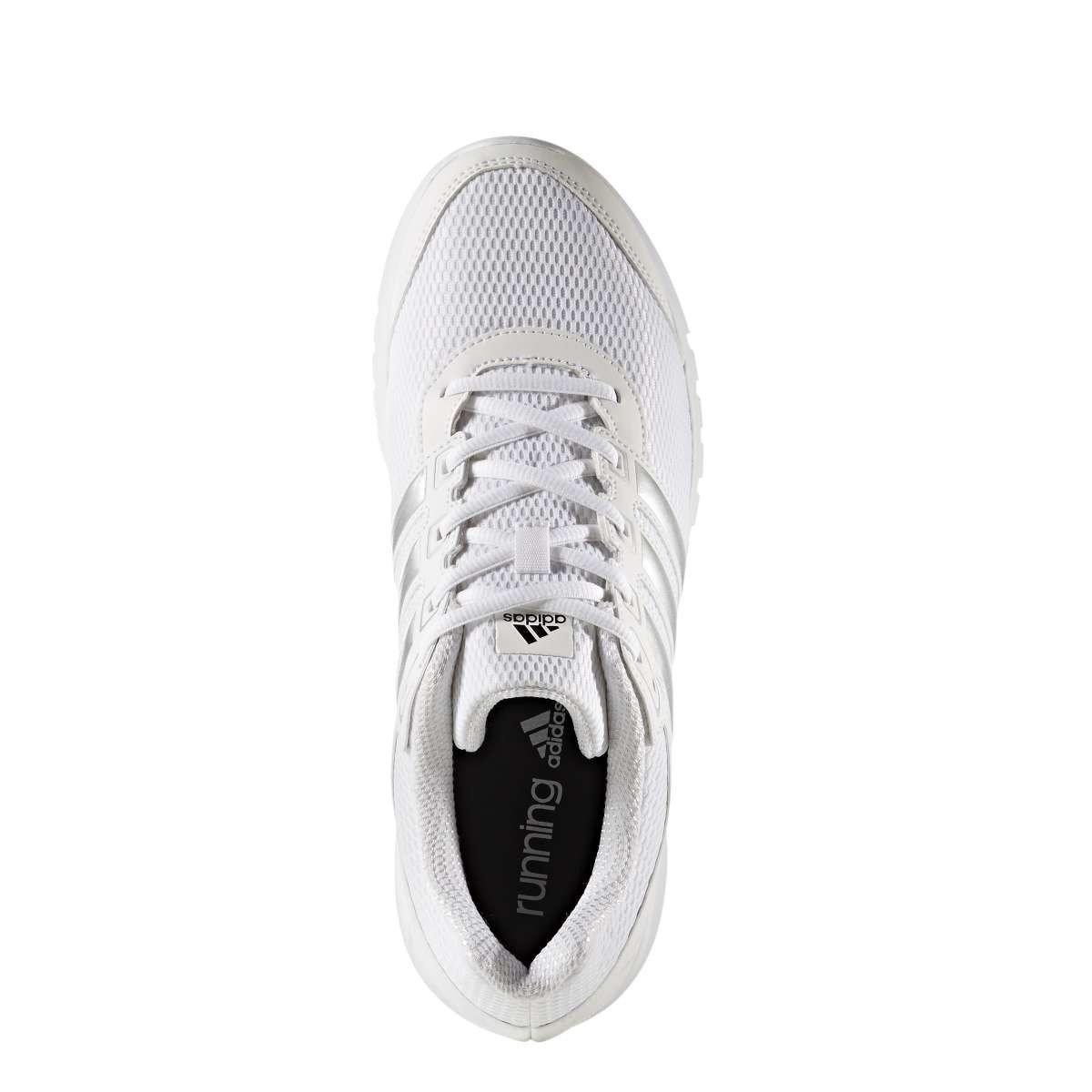 homme / femme, adidas hommes hommes hommes duramo lite m & eacute; est de haute qualité et bon marché de chaussures de la rétroaction bb12908 moins cher que le prix reconnaissance b9406b