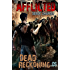 Afflicted: Dead Reckoning (Book 3)