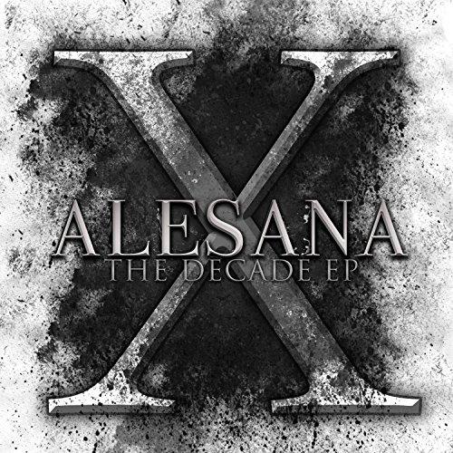 X: The Decade