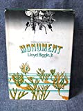 img - for Monument book / textbook / text book