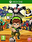 Ben 10 (Xbox One) (UK IMPORT)