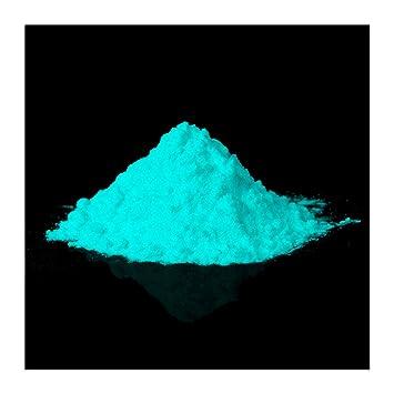 Lumentics Premium Poudre Phosphorescente Pigments Luminescents