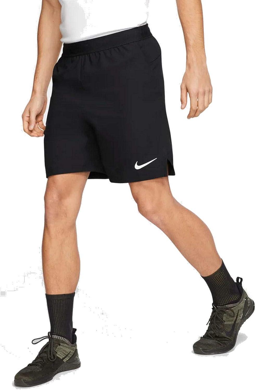 Pantalones Cortos de Deporte Hombre Desconocido M Nk FLX Vent MAX 3.0