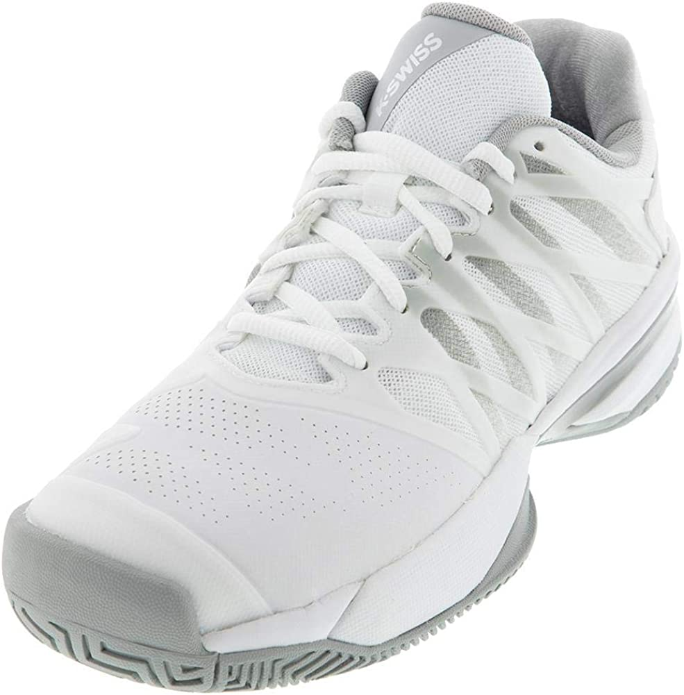 K-Swiss Ultrashot 2 Mens Tennis Shoe