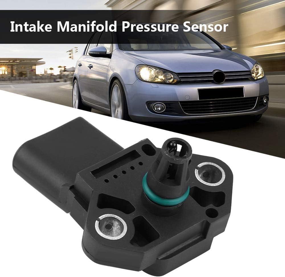 Krümmerdrucksensor Ansaugkrümmerdrucksensor Map Sensoren Lufteinlasskrümmerdrucksensor 038906051c Auto