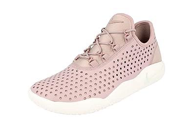 NIKE FL Rue Herren Freizeit Turnschuhe: : Schuhe