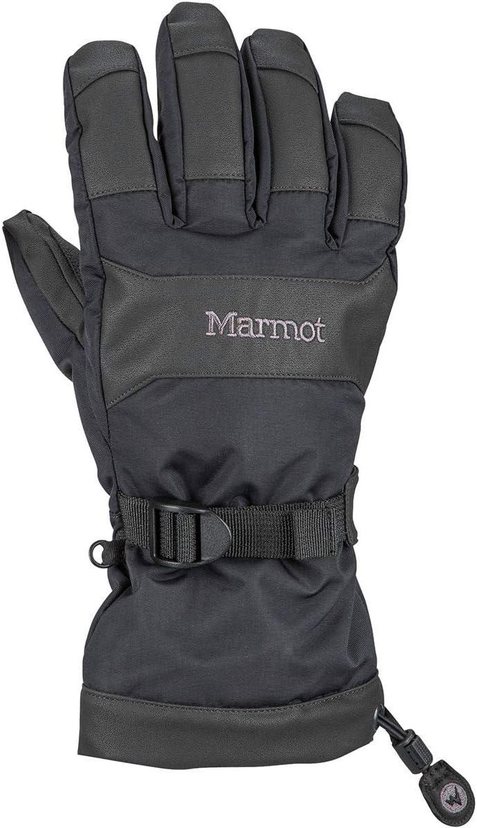 Marmot Nano Pro Guantes