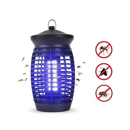 Amazon.com: Vondior Alarma Personal de Emergencia - Sirena ...