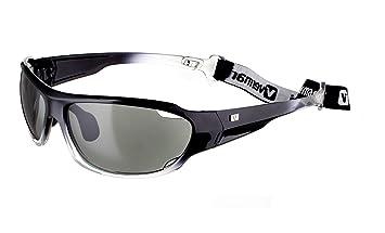 VERMARI Gafas de sol de cristal Wire - multifunción gafas ...
