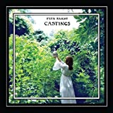 Castings by Fern Knight (2010-11-09)
