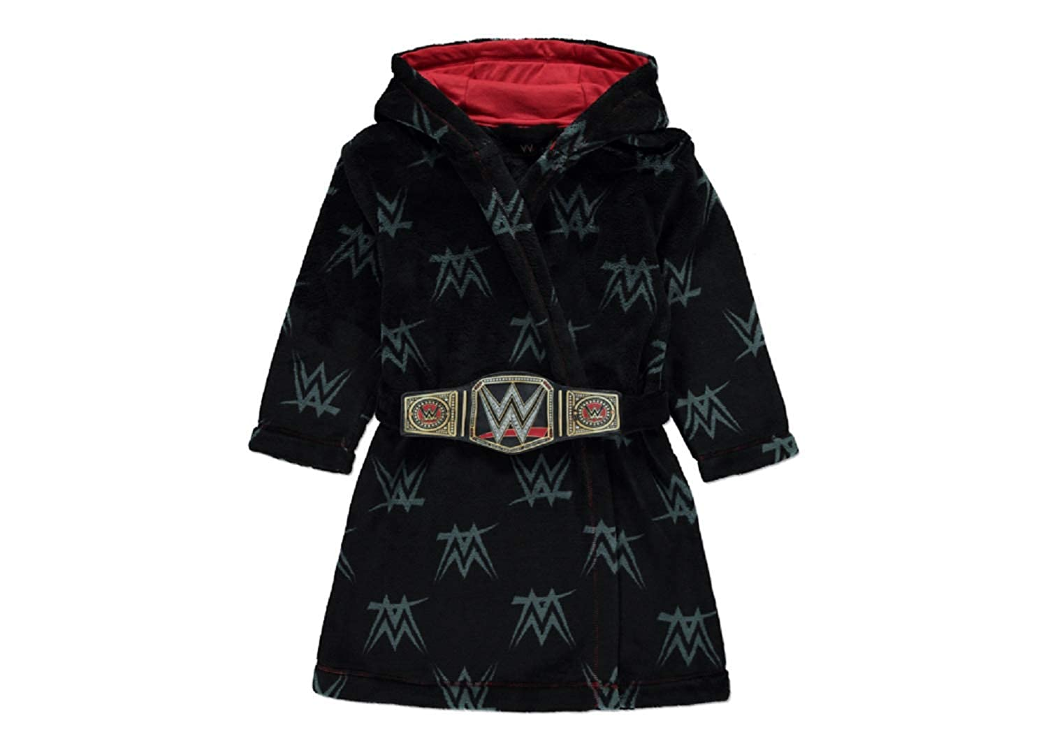 WWE Dressing Gown