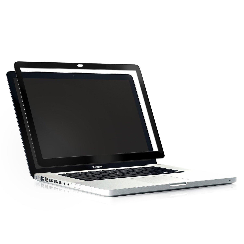 Moshi iVisor Pro 15 - Protector de pantalla para MacBook Pro 15