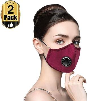 n99 travel mask