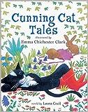 Cunning Cat Tales, , 1843650231