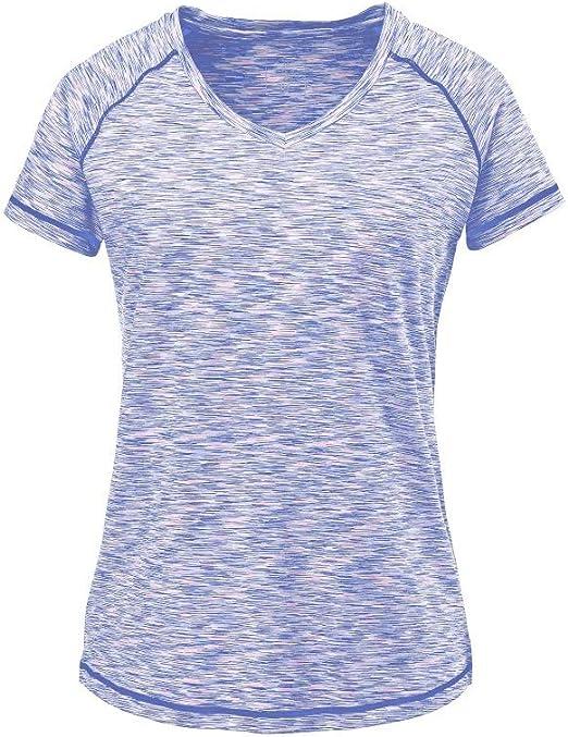 T-Shirt Damen Linea Primero JOANNA Women