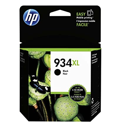 HP C2P23AL cartucho de tinta - Cartucho de tinta para impresoras ...