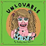 Unlovable Vol. 3 (Unloveable)
