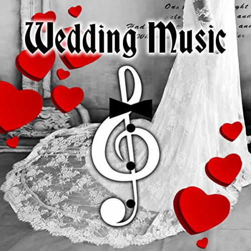 Romantic Piano Music For Wedding Reception
