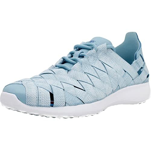 Deportivo MujerColor Calzado Para NikeModelo AzulMarca D9EIeHYW2b